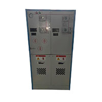 AC Metalclad Switchgear
