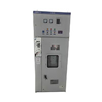 Indoor Switchgear