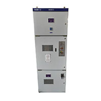 SF6 Switchgear